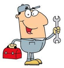 A-J Handyman